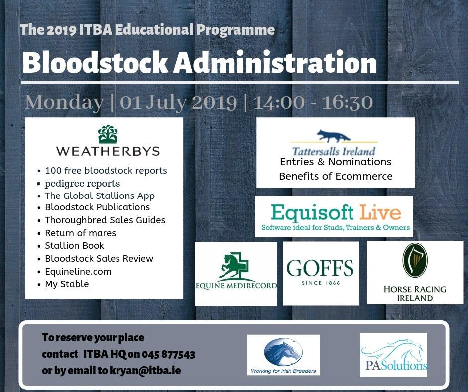 Bloodstock-Administration-2