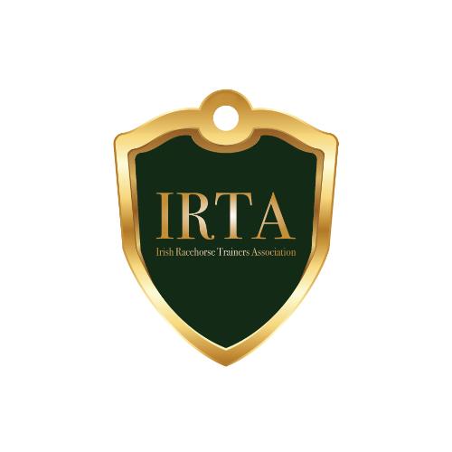 client_irta