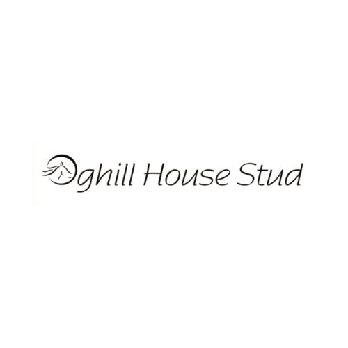 client_oghill